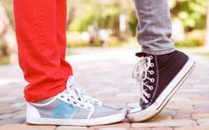 Διαφορά-ύψους-στα-ζευγάρια-Ποιο-ρόλο-παίζει-για-τη-γυναίκα